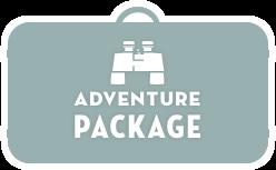adventure package